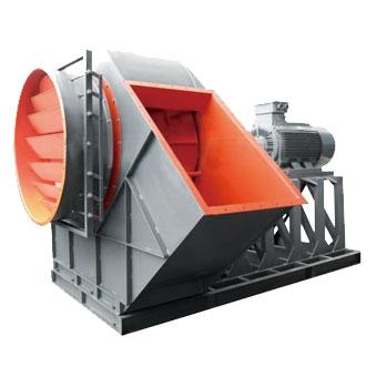 G4-73型锅炉鼓亚洲城官网